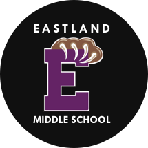 Eastland Middle School