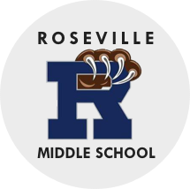 Roseville Middle School
